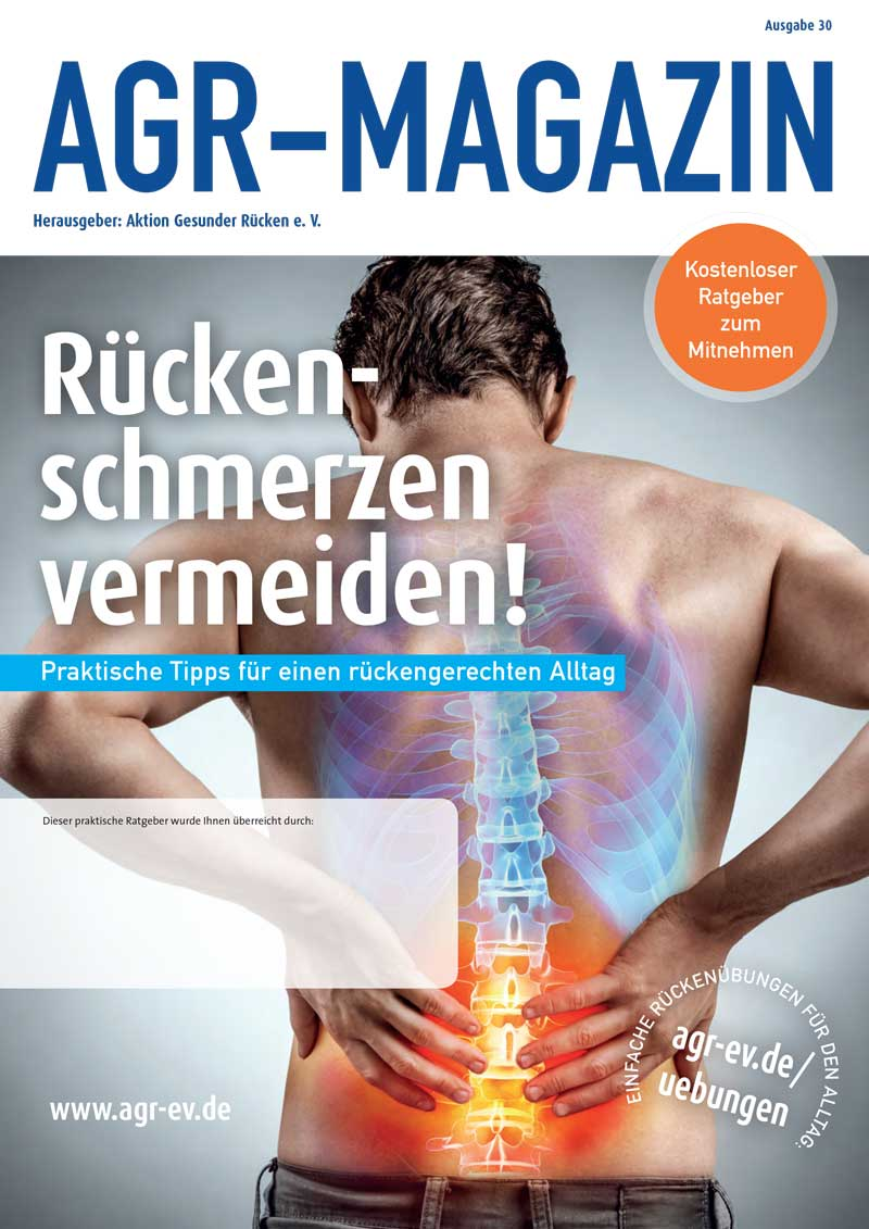 Titel_Magazin30_2018_800.jpg