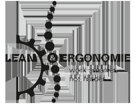 logo_leanergonomie_claim